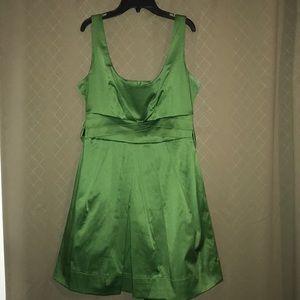 Nordstrom Rack Junior's Dress
